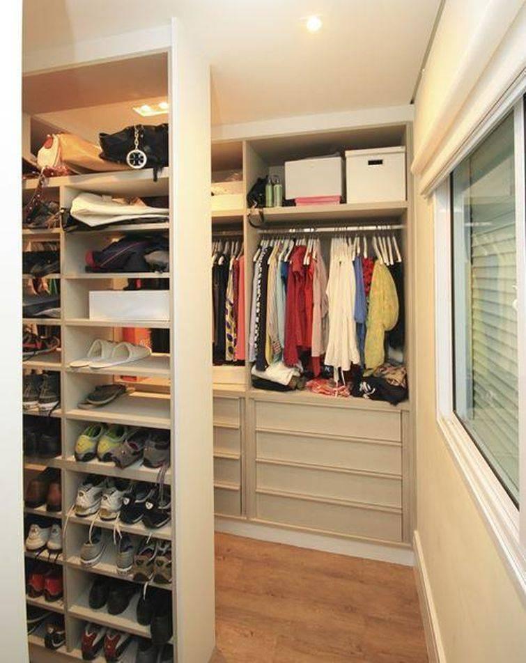 74949- modelos de closets -conseil-brasil-viva-decora