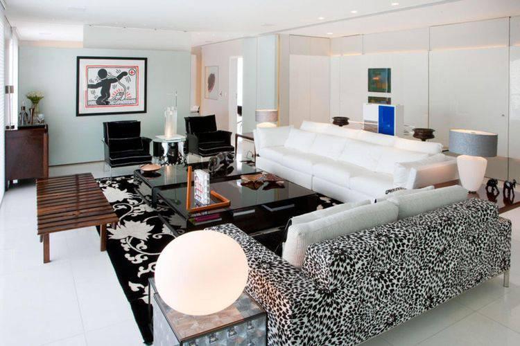 7890-sala-de-estar-projetos-diversos-residenciais-toninho-noronha-viva-decora
