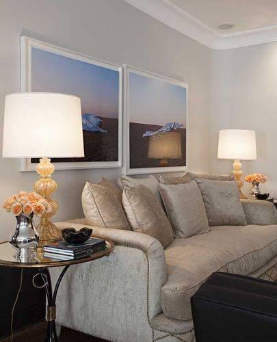 79031- quadros para sala-de-estar-projeto-02-studio-marcelo-brito-viva-decora
