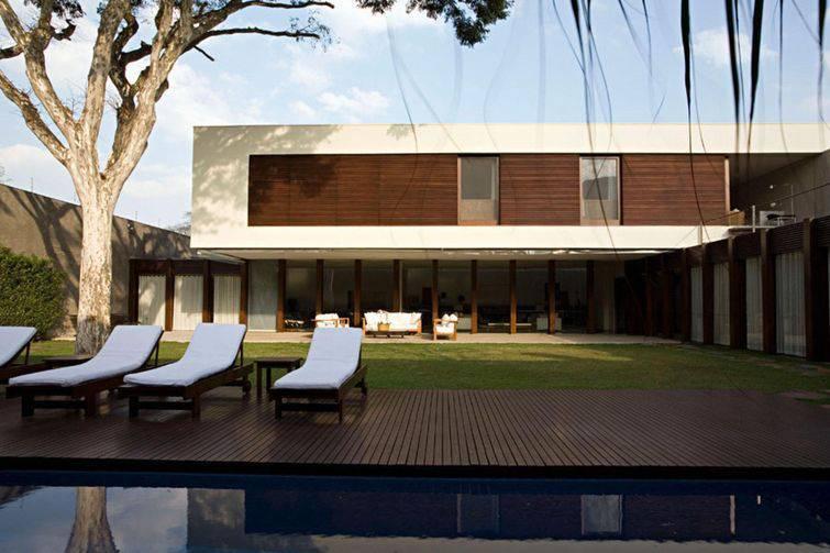 7990- modelos de casas -rodrigo-oliveira-viva-decora