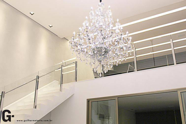 81501- Mezanino -guilherme-terra-viva-decora
