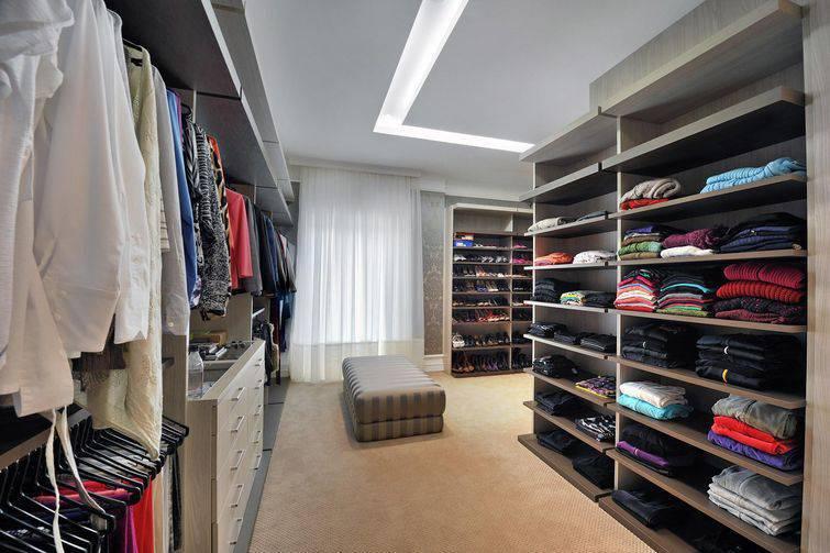 82927- closets -bender-arquitetura-viva-decora