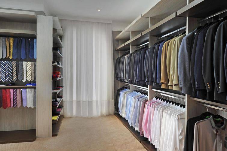 82933- modelos de closets -bender-arquitetura-viva-decora