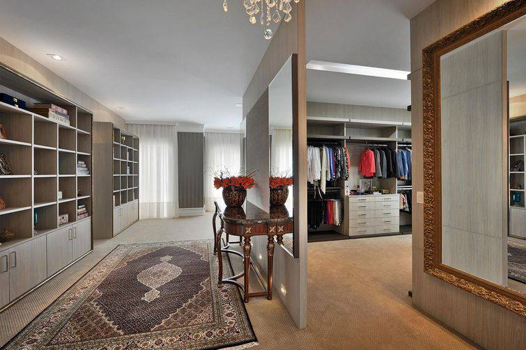 82937- modelos de closets -bender-arquitetura-viva-decora