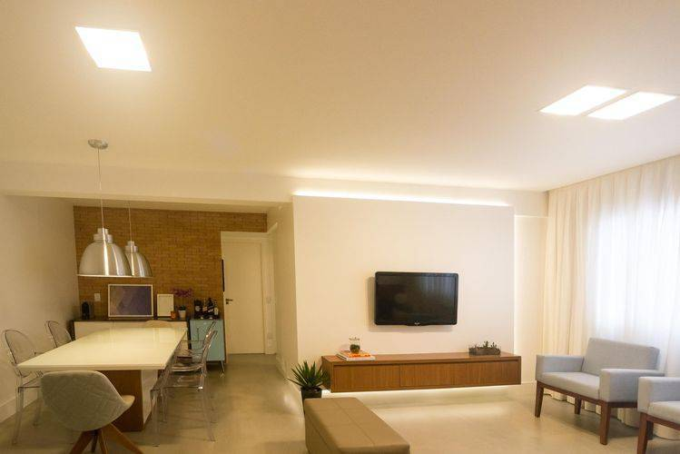 83233-s apartamento para casal -tria-arquitetura-viva-decora