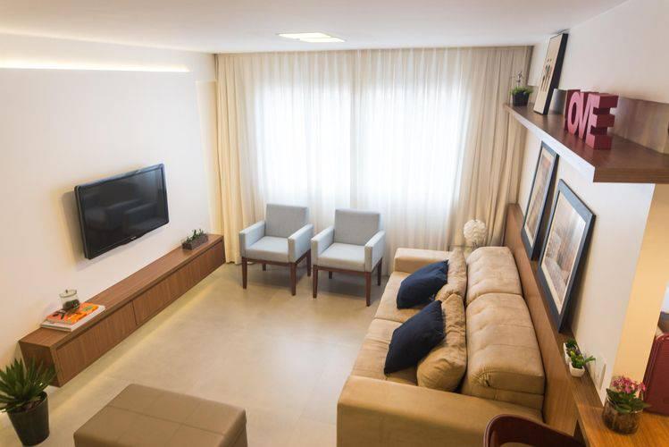 83243- apartamento para casal -tria-arquitetura-viva-decora