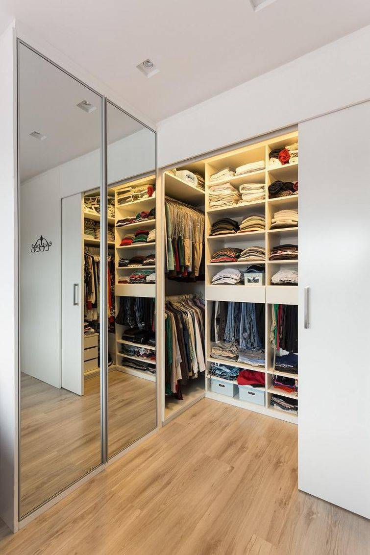 83313- modelos de closet -kali-arquitetura-viva-decora