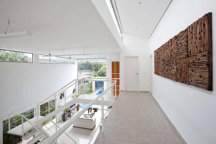 83836- mezanino -fcstudio-viva-decora