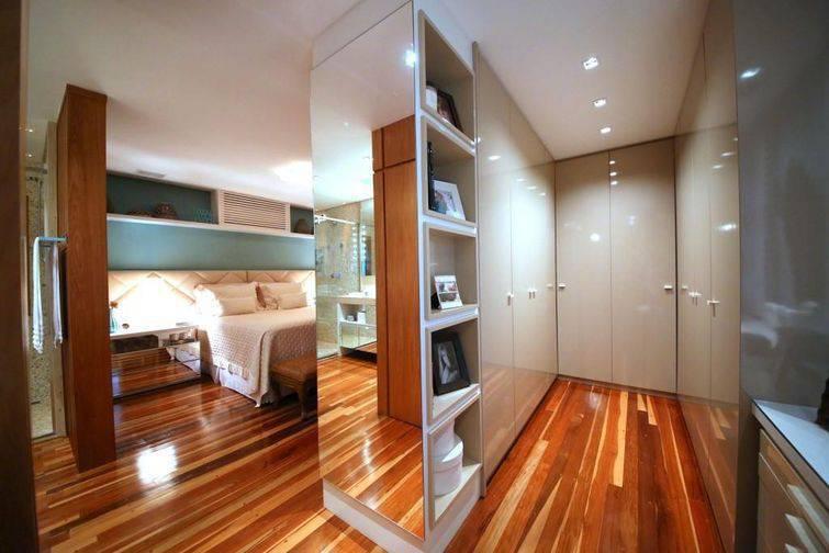 84935- closets -meyercortez-arquitetura-design-viva-decora