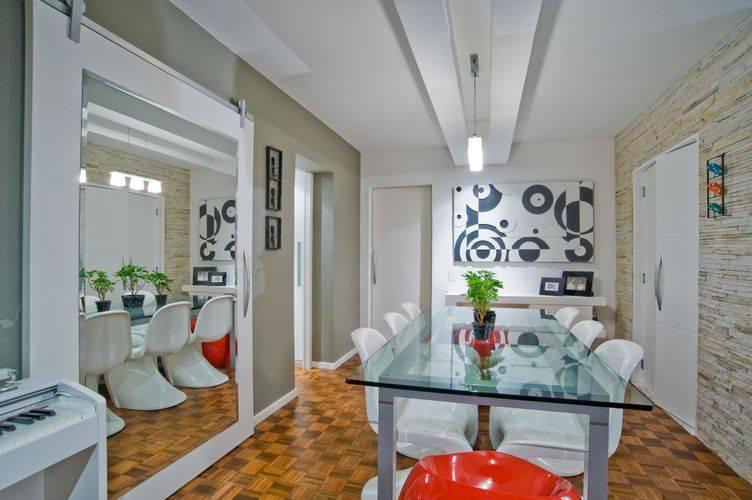 86435-sala-de-jantar-apartamento-102-patricia-azoni-viva-decora