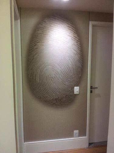 88096- Adesivo de parede -ana-lucia-adriano-viva-decora