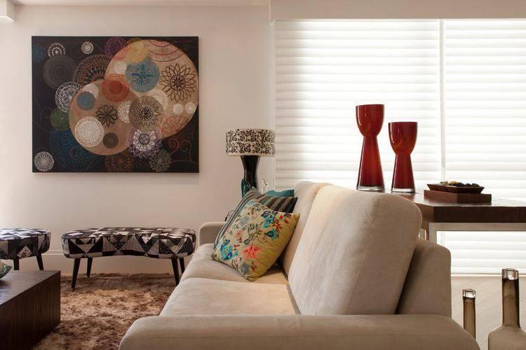 88605- quadros para sala-de-estar-apartamento-moema-orlane-santos-viva-decora (1)