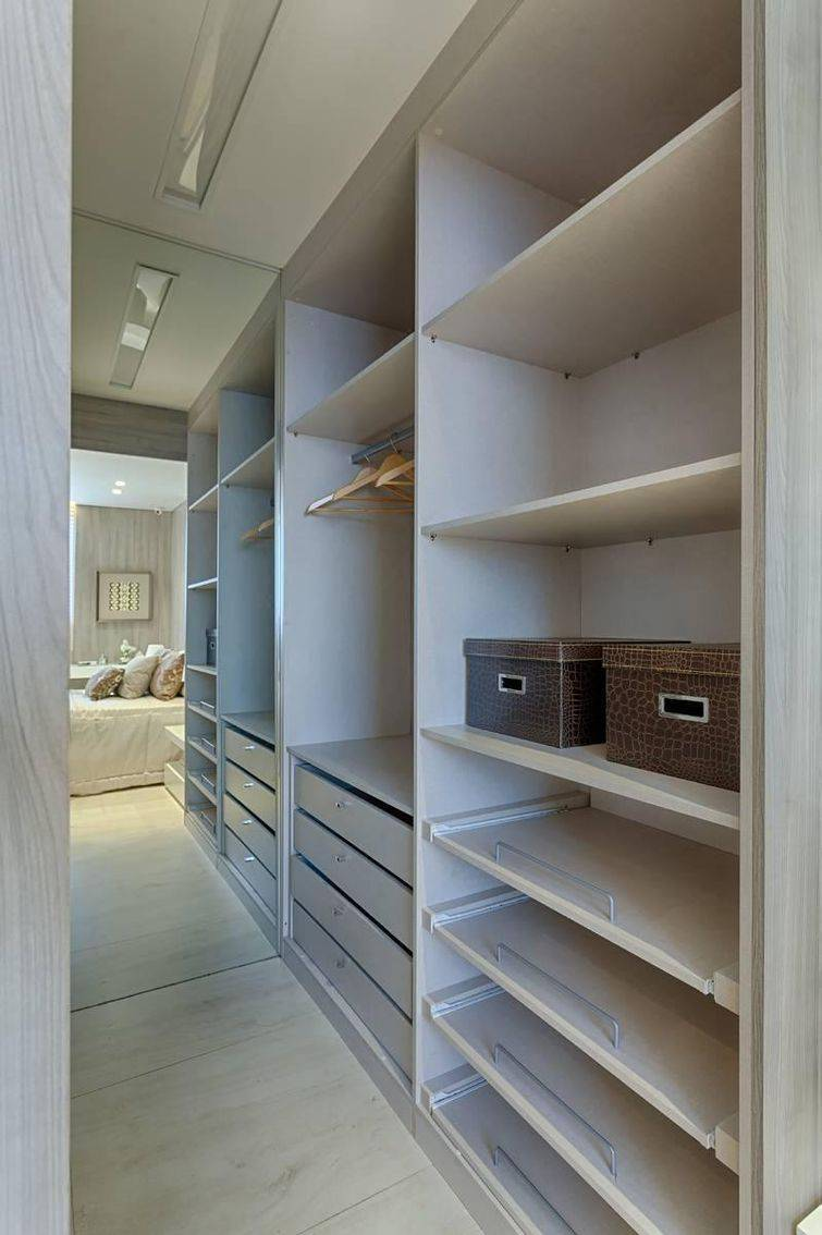 88822- modelos de closet -america-renata-basques-viva-decora