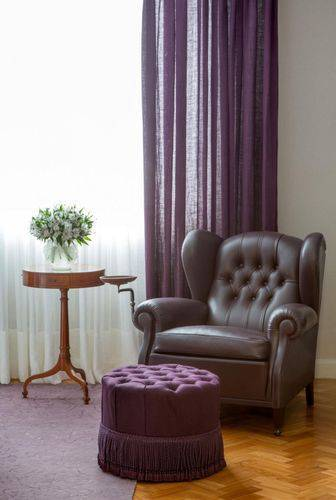 88903- Cortinas roxa para Sala -roberto-migotto-viva-decora
