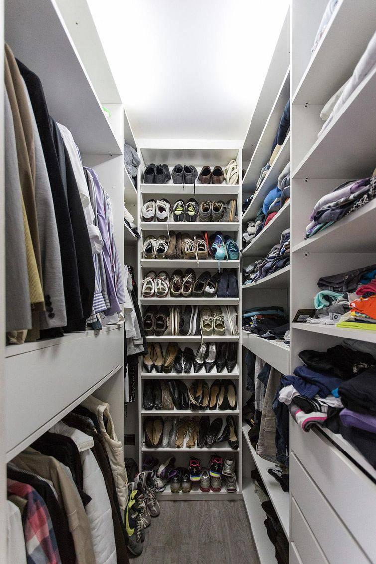 89360- closets -kali-arquitetura-viva-decora