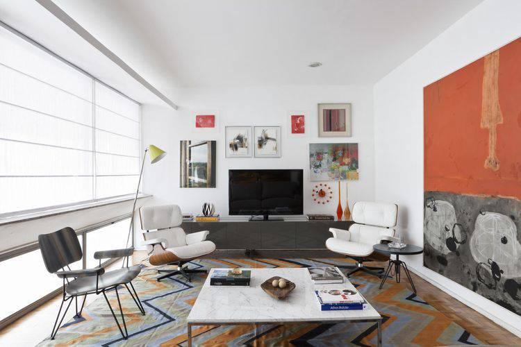 89556-sala-de-estar-apartamento-haddock-lobo-antonio-ferreira-junior-e-mario-celso-bernardes-viva-decora