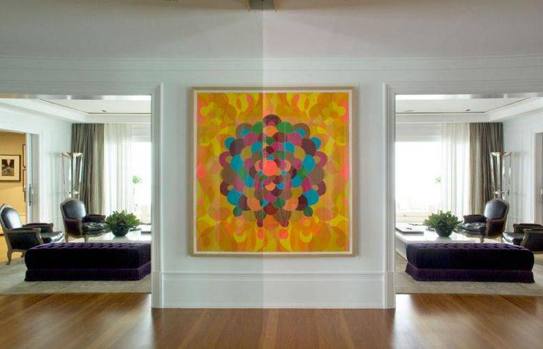 89783-decor-apartamento-sao-paulo-iii-roberto-migotto-viva-decora
