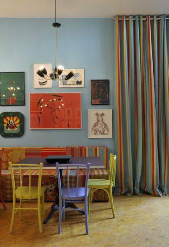 89962- Cortinas para Sala -antonio-ferreira-junior-e-mario-celso-bernardes-viva-decora