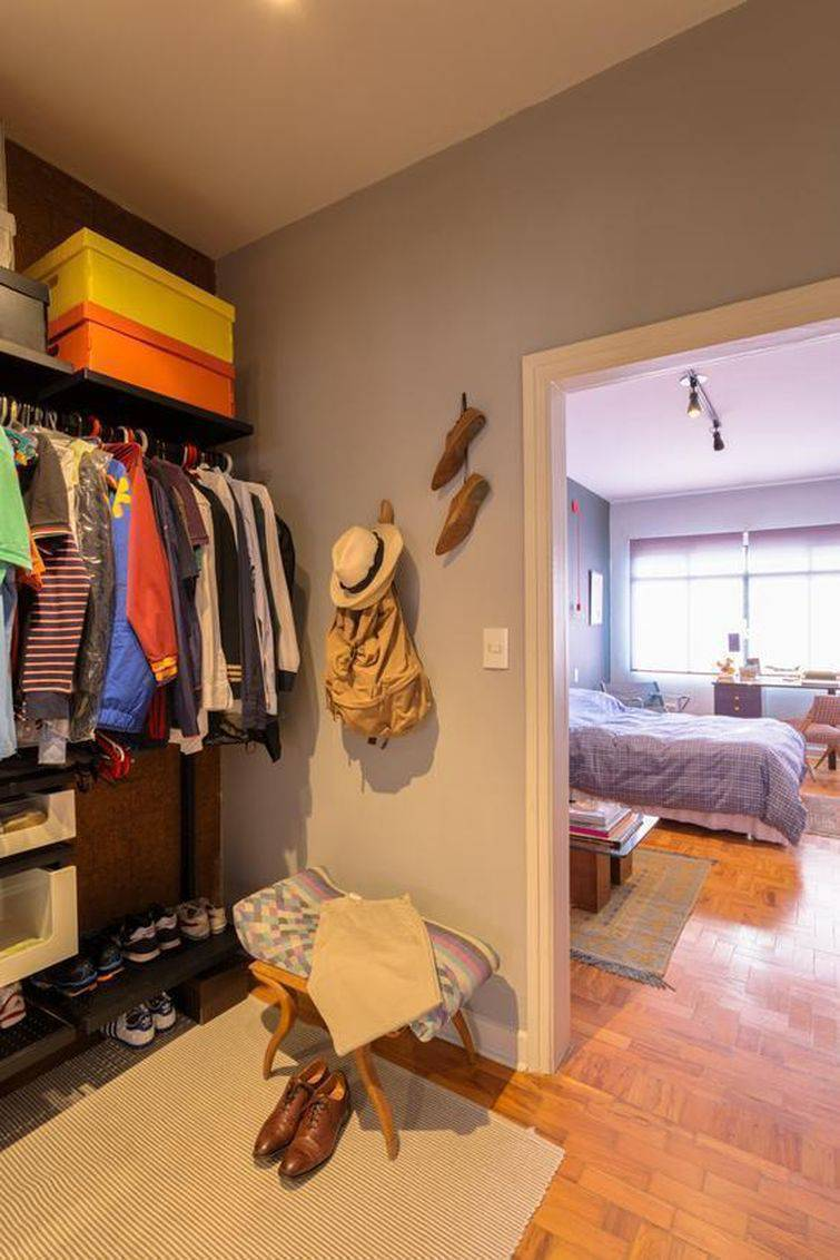 9058- modelos de closet -matteo-gavazzi-viva-decora