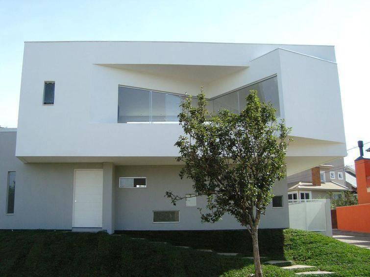 9782- modelos de casas -rodrigues-arquitetos-viva-decora