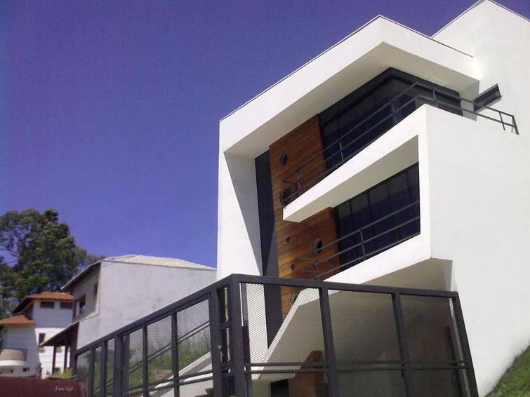 9787- fachadas modernas de casas -brasil-rodrigues-arquitetos-viva-decora