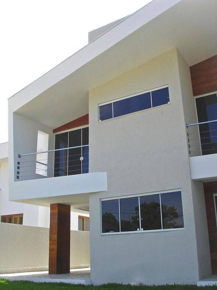 9791- modelos de casas -brasil-rodrigues-arquitetos-viva-decora