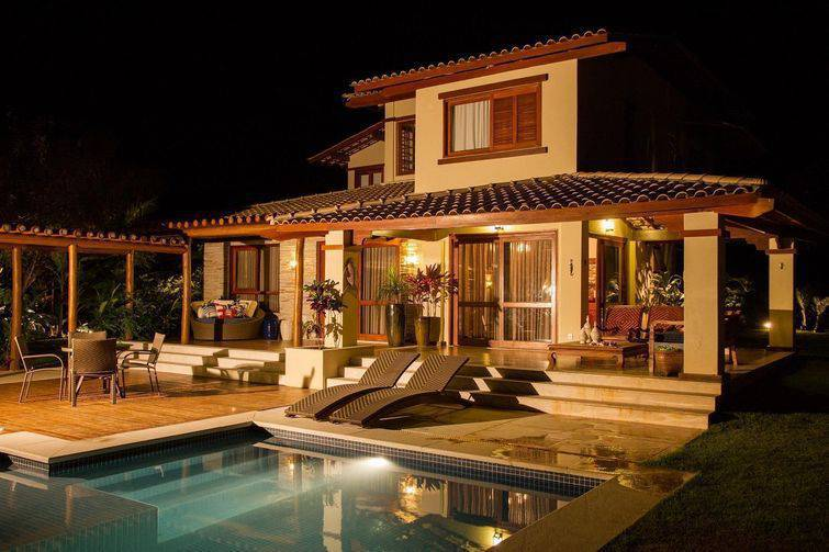 9807- modelos de casas -imbassai-jamile-lima-viva-decora