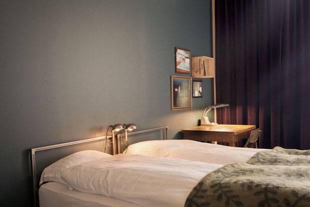 kex_hostel_islandia_Hostel design