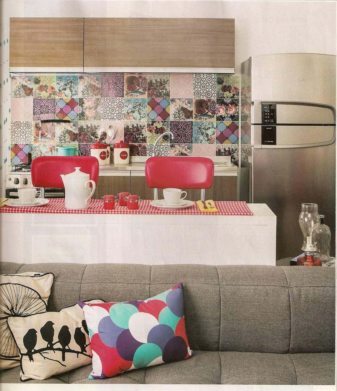 0002 Almofadas decorativas