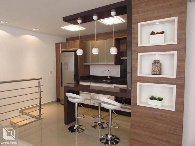 100413- cozinha americana planejada -joinville-larissa-minatti-viva-decora-100413