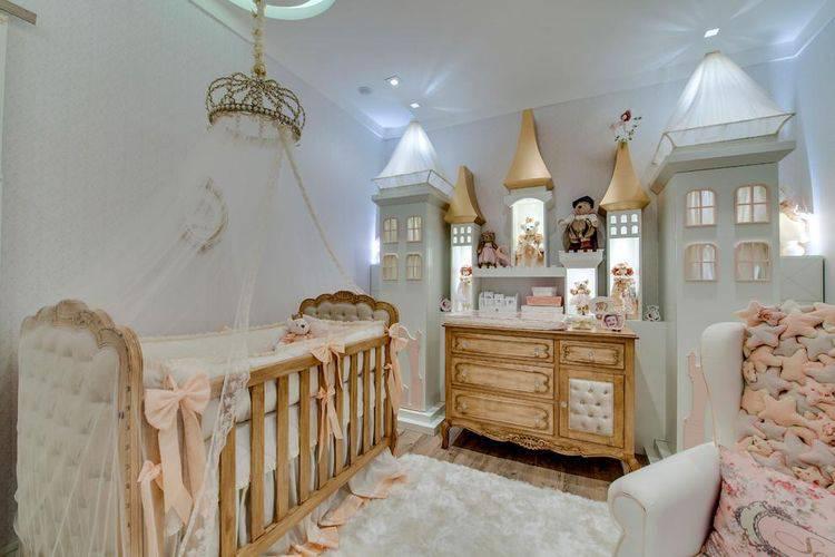 101183-quarto-quarto-princesa-sofia-andrea-bento-viva-decora-101183