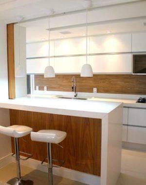 101389- cozinha americana planejada -p-b-l-arquitetura-interiores-viva-decora-101389