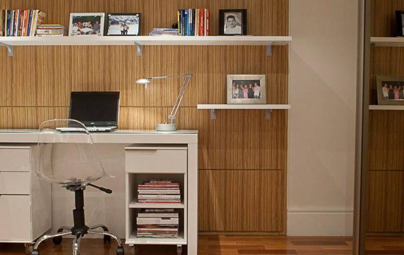 mesa de trabalho de cada signo300m2-idalia-daudt-viva-decora-101640