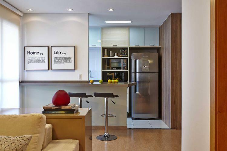 102457- cozinha americana planejada -grupo-pr-arquitetura-viva-decora-102457