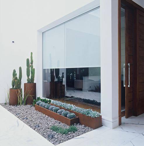 104057-jardim de cactus pedras e suculentas -graciela-pinero-viva-decora-104057