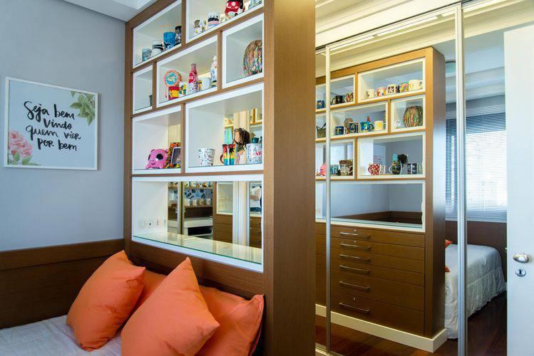 106393- closet pequeno roberta-menna-barreto-viva-decora-106393