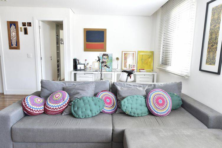 106557-Almofadas decorativas-carla-cuono-viva-decora-106557