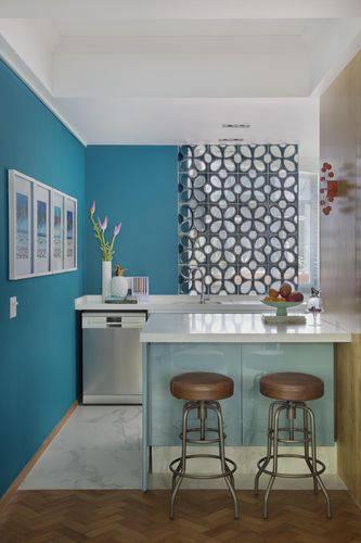 107072- cozinha americana planejada -yamagata-arquitetura-viva-decora-107072