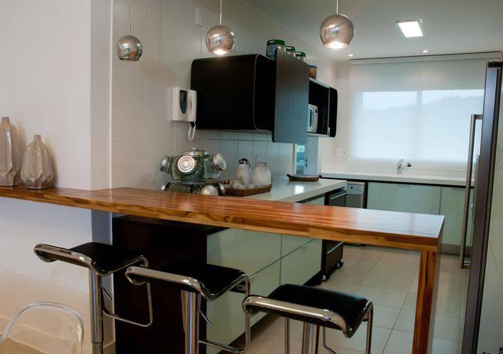 11292- cozinha americana planejada -archdesign-studio-viva-decora