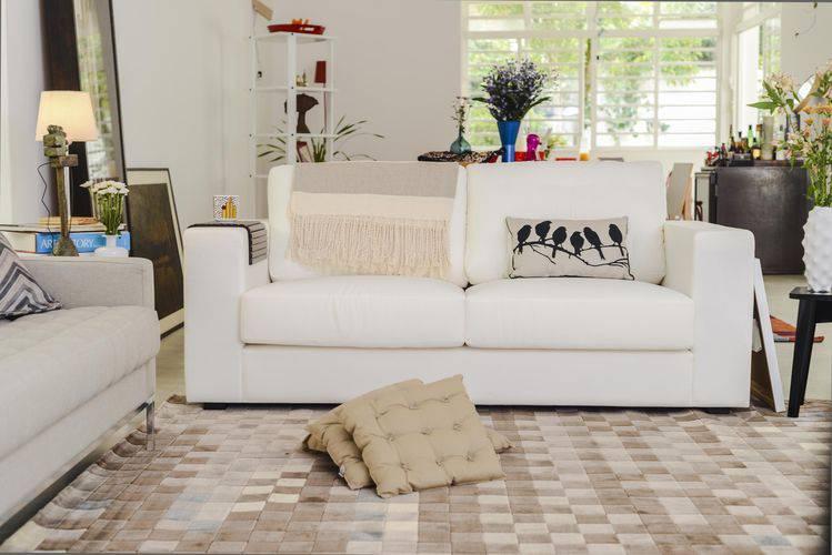 tapetes para sala-oppa-viva-decora