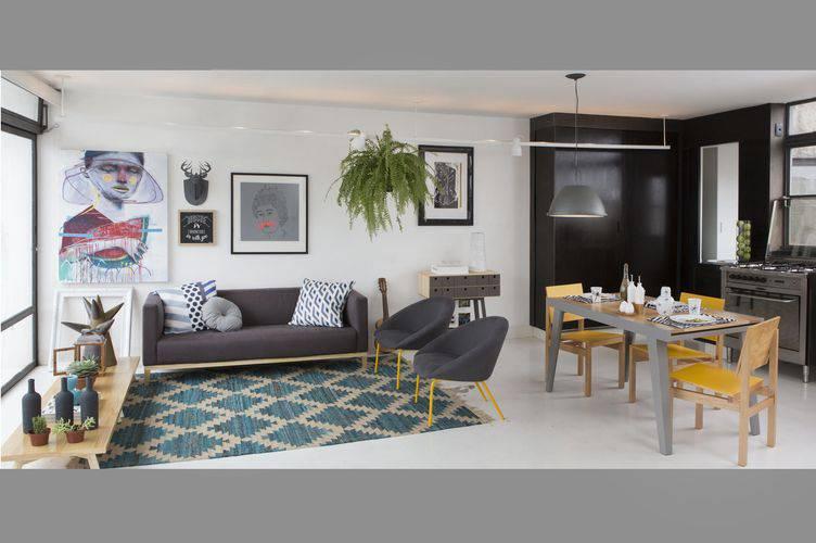 12135-sala-de-estar-ambientes-decorados-oppa-viva-decora