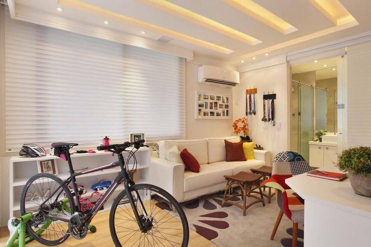 tapetes para sala -2014-cyntia-sabat-viva-decora
