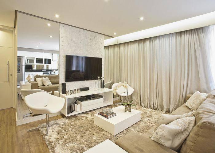 13797-sala-de-estar-apartamento-vila-sao-francisco-ii-renata-tolentino-arquitetura-interiores-viva-decora