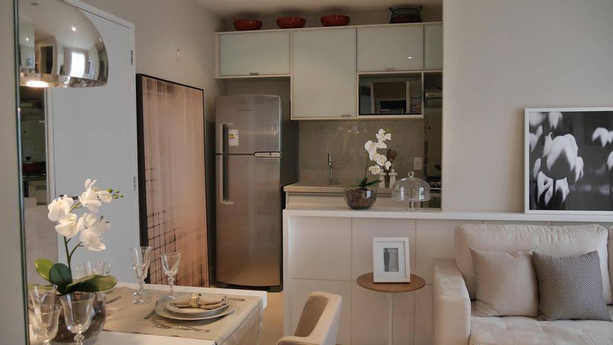 15399- cozinha americana planejada -priolligaluppo-arquitetura-e-design-viva-decora