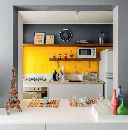 20628- cozinha americana planejada -ambientta-arquitetura-viva-decora