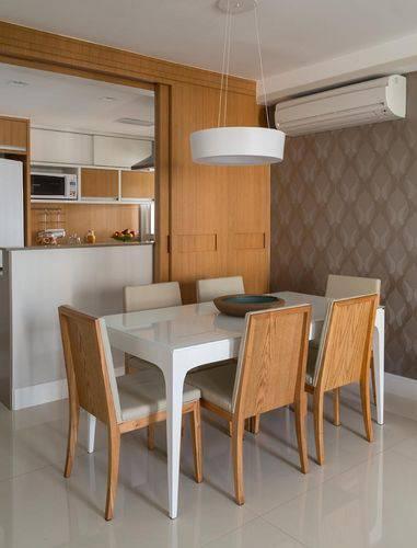 21398- cozinha americana planejada -ana-yoshida-viva-decora balcao de cozinha