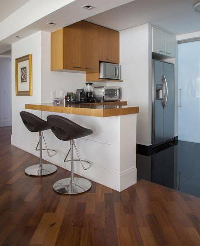 22993- cozinha americana planejada -jf-arquitetos-viva-decora balcao de cozinha