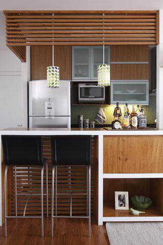 23666- cozinha americana planejada -marilia-caetano-viva-decora balcao de cozinha