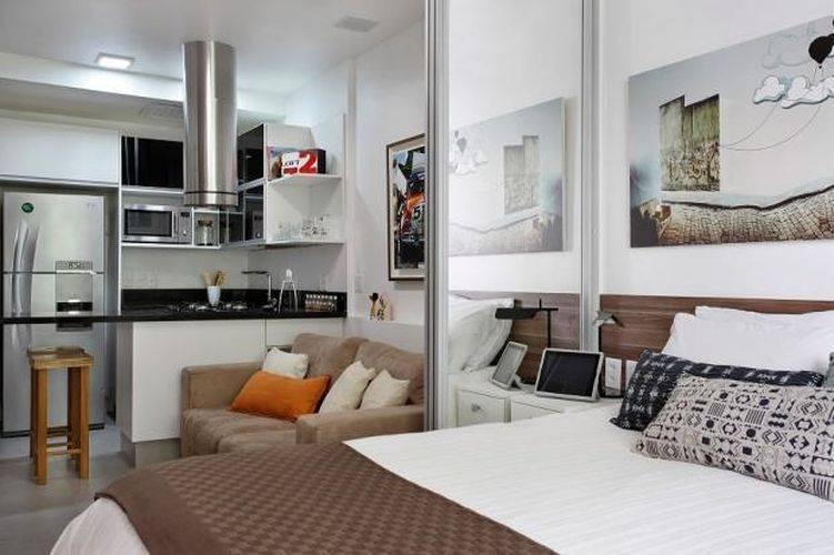 24939- cozinha americana planejada -nobi-arquitetura-design-viva-decora balcao de cozinha