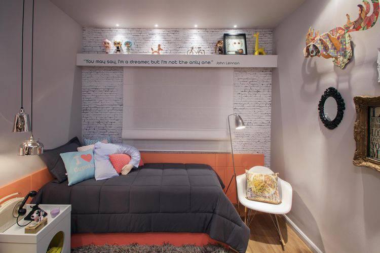 2535- Almofadas decorativas -sartori-design-viva-decora